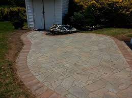 patio pavers patterns. Patio Pavers Patterns. Luxurys Pattern Gallery Image And Wallpaper Stones Best Fascinating Collection Patterns M
