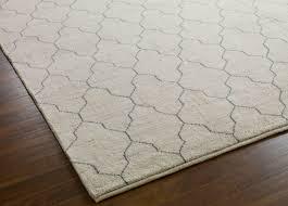 top 65 supreme area rug sizes 4x6 area rugs washable area rugs seafoam green carpet tropical