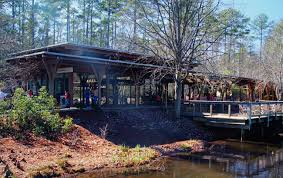 callaway gardens admission.  Gardens This Charming Eatery In The Callaway Discovery Center Is A Wonderful Spot  For Light Lunch Or Snack Tucked Into Shady Cove Of Mountain Creek Lake  Inside Gardens Admission