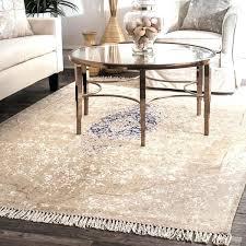 nuloom flatweave rug medallion beige rug nuloom flatweave cotton rug nuloom handmade flatweave herringbone chevron cotton nuloom flatweave rug