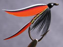Wet Fly Patterns Awesome Design