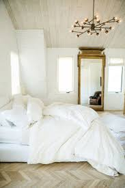 White Bedroom Best 25 White Bed Sheets Ideas On Pinterest Pink Grey Bedroom