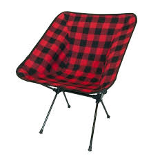 red and white buffalo check rug new outdoor plaid folding camping chair indoor area rugs target buffalo check rug