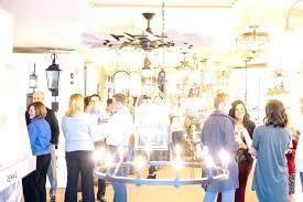 james r moder chandeliers r chandelier empire style chandeliers crystal james r moder chandeliers