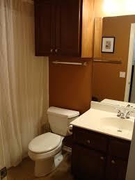 Bathroom Design Ideas With Plasma Tv Interior Design Bathroom - Bathrooms gallery