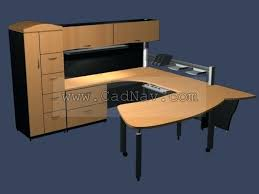 office wall cabinet. Modren Wall Office Wall Cabinet Desks And Units Model Cabinets With Sliding Doors    Inside Office Wall Cabinet