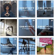 9 Instagram Feed Ideas That Make Your Profile Unforgettable