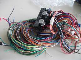auto electronic computer motorcycle turk wire harness or connector auto electronic computer motorcycle turk wire harness or connector 1