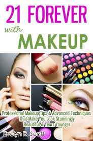 professional makeup tips advanced