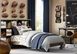 Older Boys Bedroom Ideas Older Boys Bedroom Ideas ...