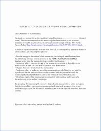 Cover Letter Purdue Inspirational Purdue Owl Cover Letter Mla Format