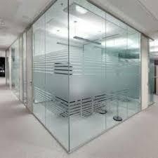 office glass door designs. Office Glass Door. Contemporary Toughened Doo With Door Designs
