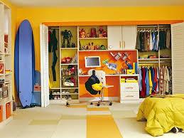 Kids closet organizer ikea Dresser Inside Ikea Kids Closet Brilliant Kids Closet Organizer Inspiring Closet Design Ikea Kids Closet Amazing Best Wardrobe Ideas On With Regard To