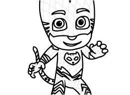 Masks Coloring Pages Free Printable Mask Coloring Pages For Kids