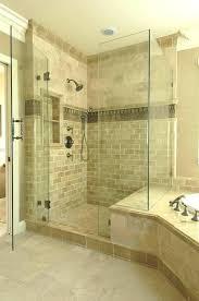 shower surround trim shower surround ideas tub surround ideas tile shower surround ideas best master bath