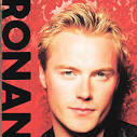 Ronan [China Bonus CD]