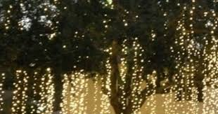 outdoor patio lighting ideas diy. Outdoor Patio Lighting Ideas Diy