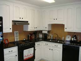 Small Picture Kitchen Colors with White Appliances SMITH Design