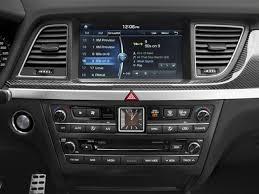 2018 genesis g80 sport interior. unique g80 2018 genesis g80 33t sport in enfield  ct  lia honda inside genesis g80 sport interior