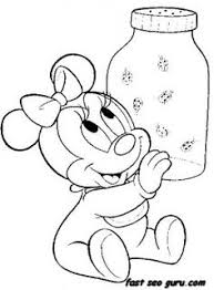 Coloring Pages Outstanding Mickey Mouse And Minnie Mouse Coloring