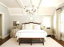 bedroom area rugs placement. Bedroom Area Rugs New Rug Placement With Regard To For Plan