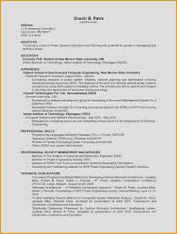 Dice Resume Search Reference 25 Elegant Dice Resume Search