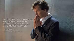 Sherlock The Final Problem Best Quotes Volganga