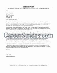Technical Writer Cover Letter And Gallery Of Ppt Resume Cover Letter