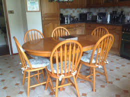 table and 6 chairs 13307770 jpg