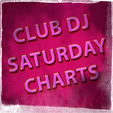 Various Artists Club Dj Saturday Charts Top 50 Mega Dance
