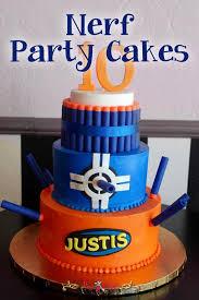 Pixy Cakes – Cakes Cupcakes and Smiles Birthday Cakes Wedding