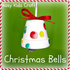 Httpsipinimgcom736xdf39a0df39a07f7e60c9bChristmas Craft Ideas For 5th Graders