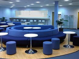 office conference room decorating ideas 1000. Blue Office Guvesecuridco Home Design Room Ideas . Medical  Designs Small Design. Office Conference Room Decorating Ideas 1000