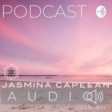 Felicidad infinita con Jasmina Capellan