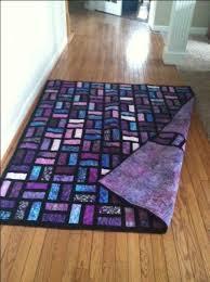 Best 25+ Beginner quilt patterns ideas on Pinterest   Quilt ... & Batik Quilt uses 2.5