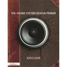 System Design Primer The Sound System Design Primer