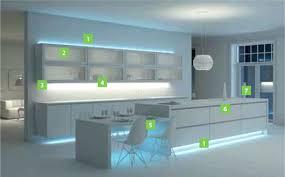 kitchen led lighting. Elegant Kitchen Led Lighting Wow For Keyword Track Fixtures S
