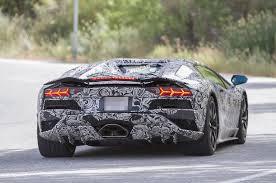 2018 lamborghini egoista price. Unique Egoista 2017 Lamborghini Aventador And 2018 Lamborghini Egoista Price