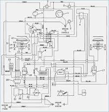 kubota wiring diagrams wiring diagrams best kubota wiring diagrams auto electrical wiring diagram kubota l185 wiring diagram kubota wiring diagrams