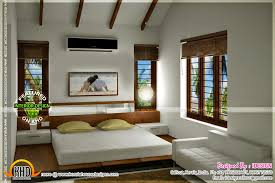 Small Picture stair bedroom kitchen interiors Kerala home design and floor
