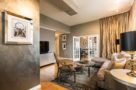 interior furniture photos. Brilliant Interior Home Interior Design Custom Designed Furniture  Rococo Design Interiors  Brooklyn Ny And Interior Photos E