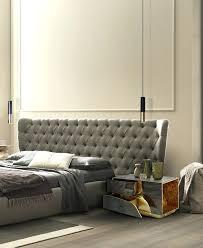 master bedroom trends master bedroom color trends 2016 pictures design