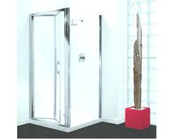 seemly frameless folding glass shower doors folding glass shower doors bi fold shower door glass bi