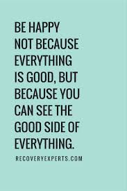 Not Feeling Good Quotes Amazing 48 FeelGood Quotes For Those Horribly Bad Days Quotes Pinterest