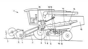Kleurplaat Tractor Tom Kleurplaten Downloaden En Printen Pdf Within