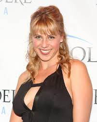 jodie sweetin 2015. Delighful 2015 Jodie Sweetin Has No Hard Feelings Over MaryKate And Ashley Not Joining  U0027Fuller Houseu0027  EWcom Throughout 2015 P