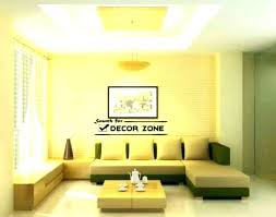 simple ceiling designs for living room 2018 simple ceiling designs for living room simple ceiling design