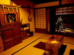 building japanese furniture. a traditional japanese home building furniture