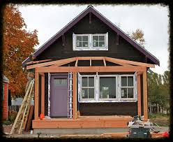 hip roof patio cover plans. Image Of: Hip Roof Porch With House Plans Patio Cover H