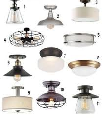 iconic modern u0026 vintageinspired lighting for your home purposeful design thoughtful living by schoolhouse made in the us shop our surfacu2026 vintage inspired o18